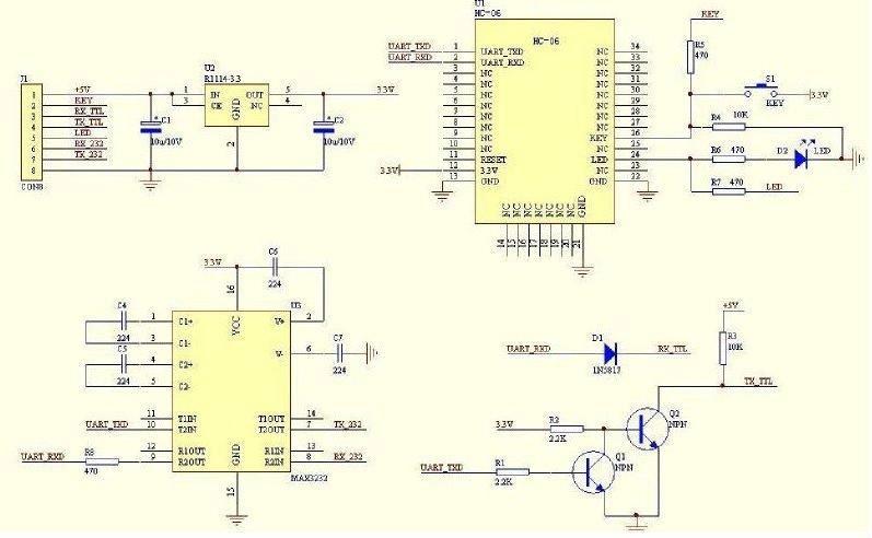 Cub Cadet Super Lt 1550 Wiring Diagram : Cub cadet slt wiring diagram oil