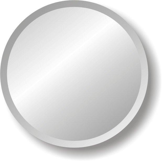 hot ! sandblasted bath mirror,light mirror design - buy bathroom