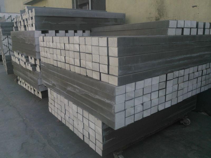 expanded polystyrene eps foam mouldingeps shape moulding