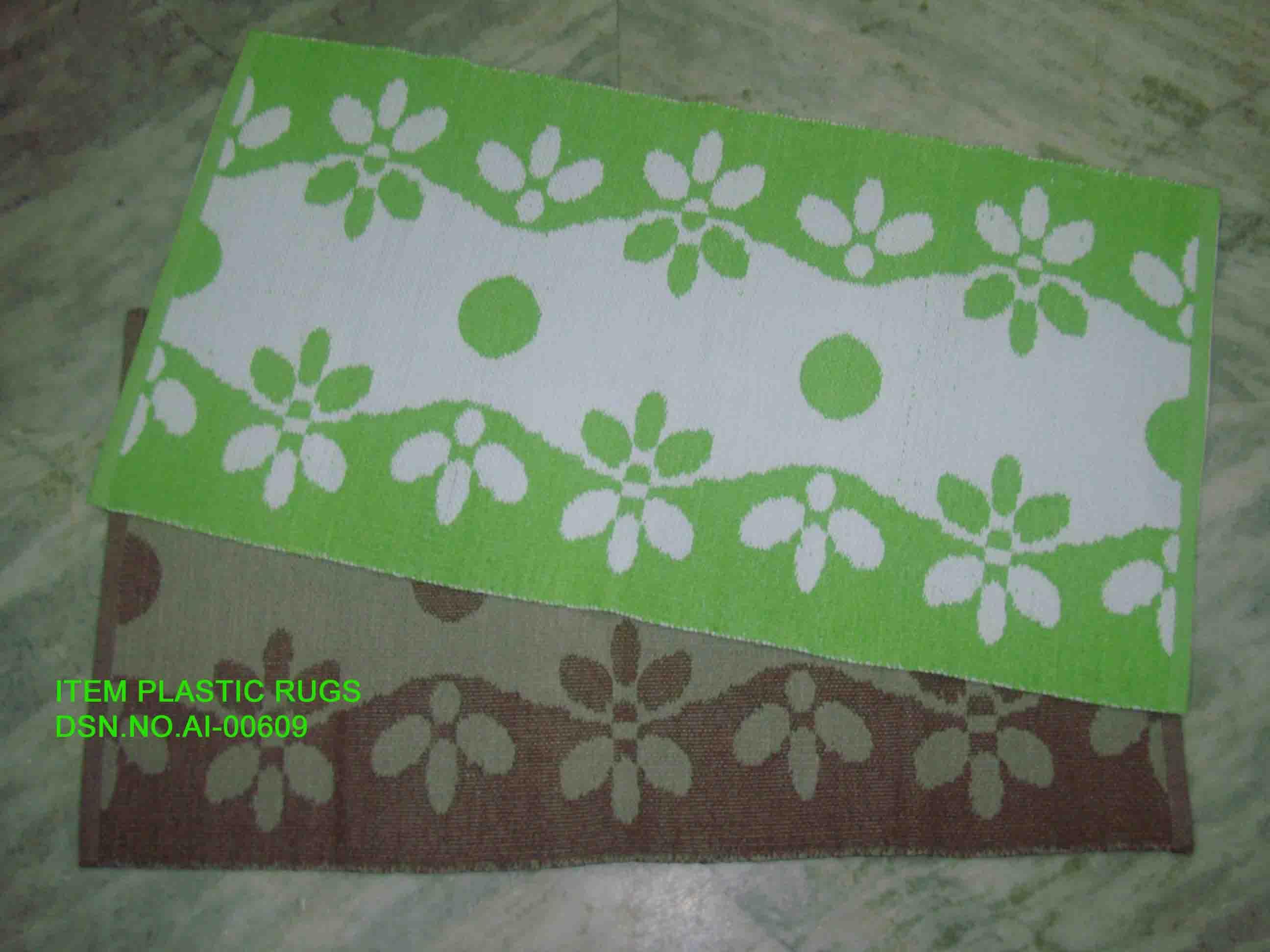 Latest Custom Washable Cotton Rugs Buy Washable Cotton Kitchen Rugs Cotton Rag Rugs Cotton