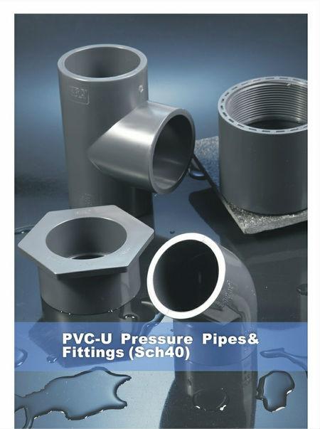 Era reducing tee pvc pressure fitting type buy