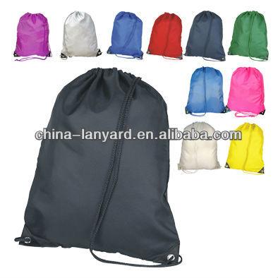 Ripstop Nylon Bag - Buy Drawstring Nylon Bags,Nylon Caddy Bag ...