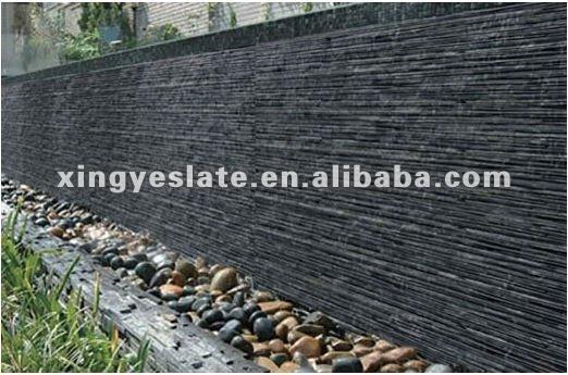 Revetement De Mur Exterieur Isolation Mur Par Luextrieur With