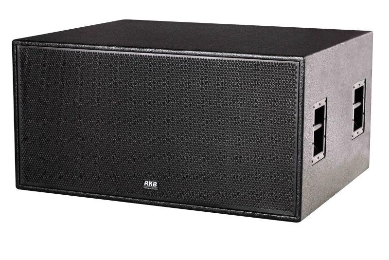 jbl dj bass speakers. 2400w dual 18 inch super subwoofer speaker jbl dj bass speakers s