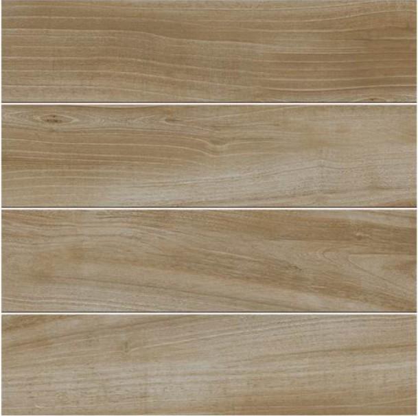 600 600mm floor gres porcelain tile oak parquet floor for Gres parquet