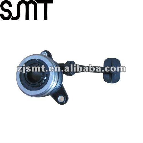 Concentric Slave Cylinder 510 0090 10 For Renault