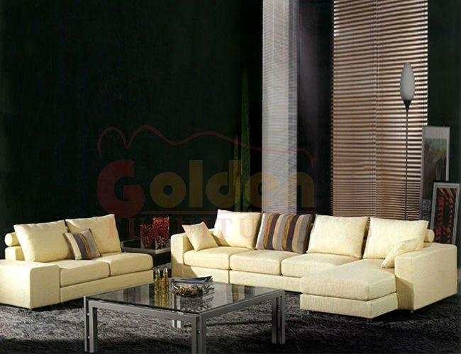 Luxury Furniture Foshan China Royal Living Room Furniture Sets Buy Royal Li