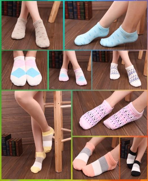 Mature stockings movies long