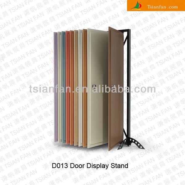 Door Display Stands Wooden Door Display Rack Standd40 Buy Wooden Door  Display Rack 7