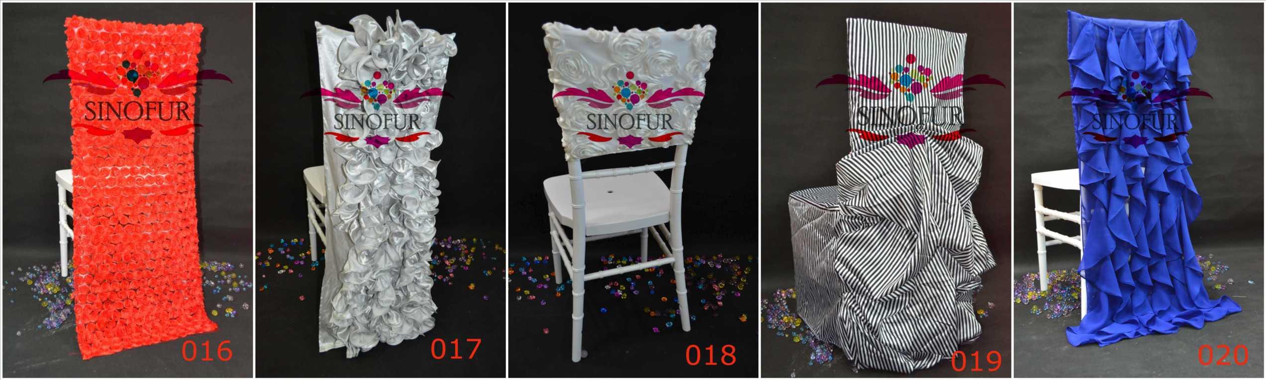 Diy Wedding Chair Covers Buy Diy Wedding Chair Covers Cheap