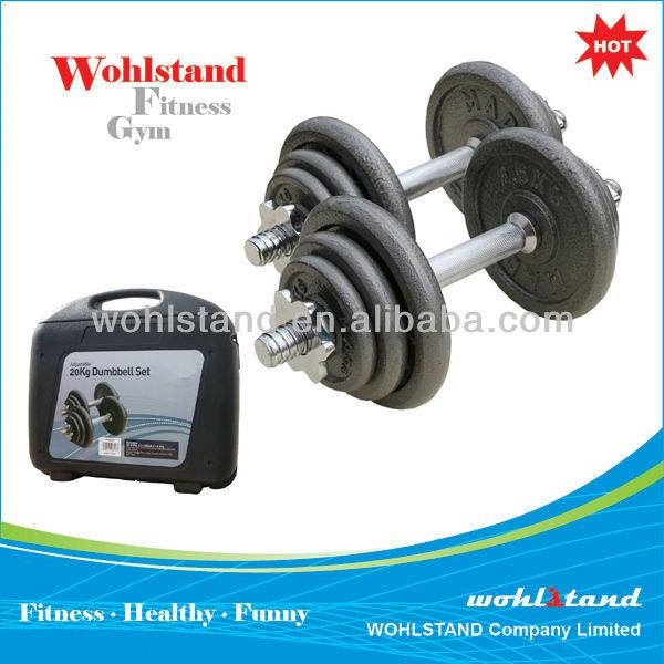 Lifeline Usa Power Wheel Abdominal Core Training Balance Exercise Ab