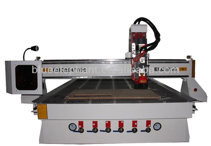 Brilliant Aliexpresscom  Buy M250 Combined Woodworking Machine