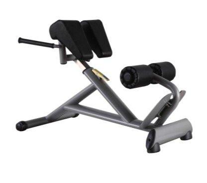 Fitness Equipment Lower Back Bench K24 Buy Fitness Equipment Commercial Fitness Equipment