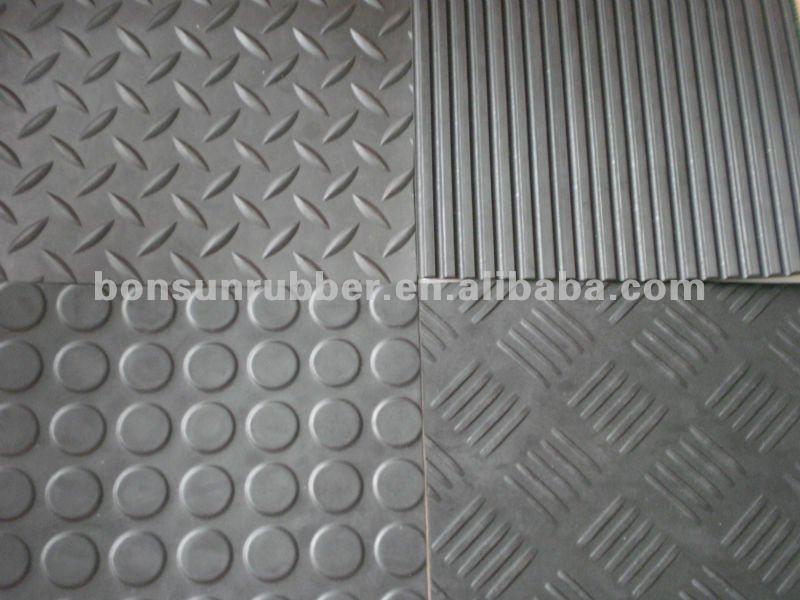 3mm Espesor Seguridad El 233 Ctrica Suelo Antideslizante