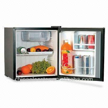 Small Refrigerator Absorption Mini Bar Lpg