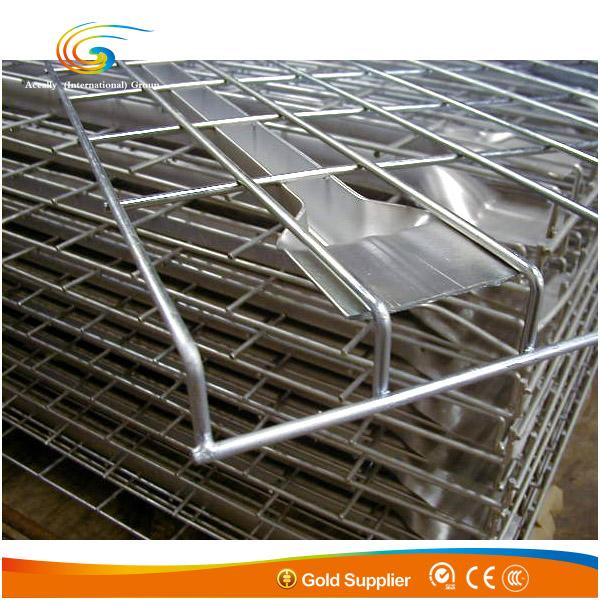 Steel galvanized welded wire mesh fence panel buy