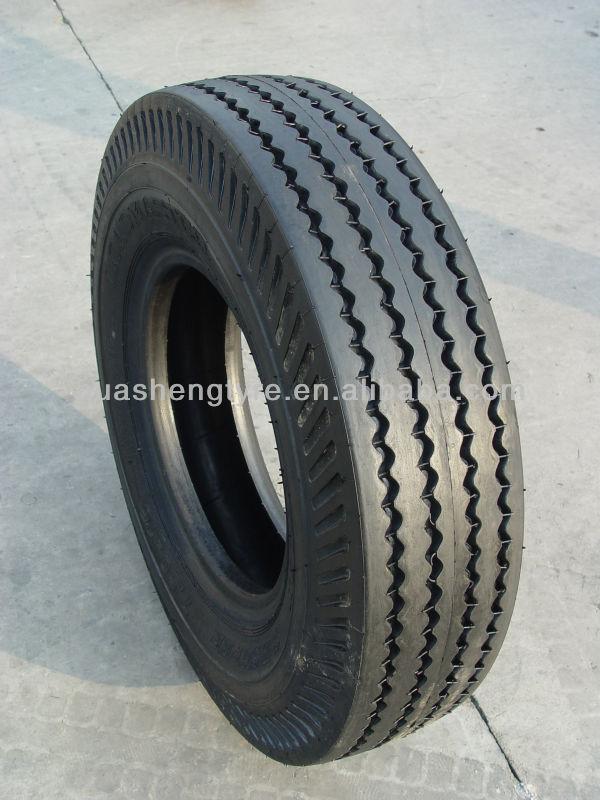 tires 900x20 tires bias light truck tires