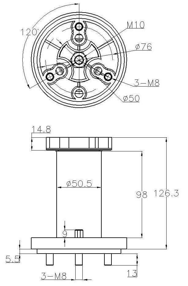 15kg Mag/ Mig/ Tig Welding Wire Spool - Buy 15kg Mag/ Mig/ Tig ...