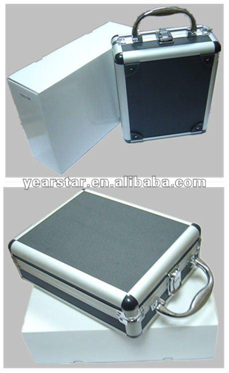 Hart Mode Loop Calibrator Similar To Fluke-707