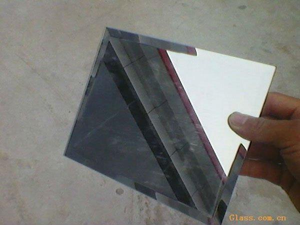 Piastrelle a specchio adesive u idee immagine mobili
