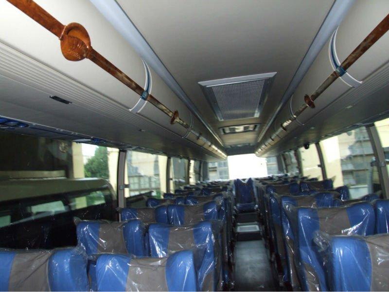 Luxury Tour Bus Sale Gl6129h Luxury Tour Bus For Sale
