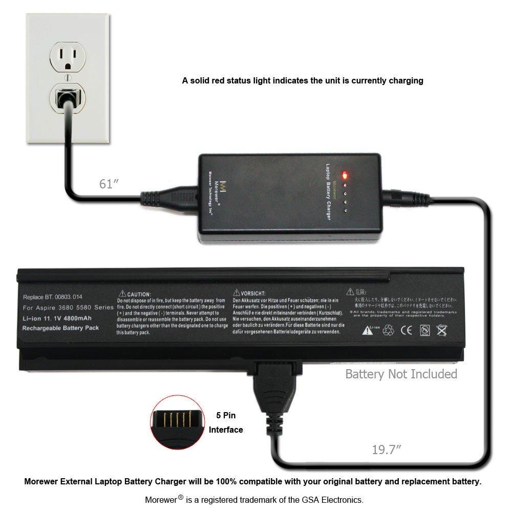 Hp Laptop Battery Diagram House Wiring Diagram Symbols \u2022 PS2 Wiring-Diagram  Hp Laptop Charger Wiring Diagram