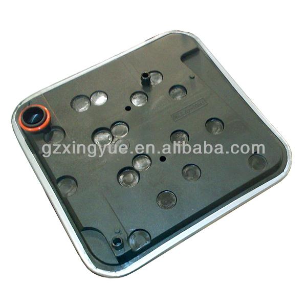 4864505ab 4431722 4504048 Filtro De Transmisi 243 N Autom 225 Tica