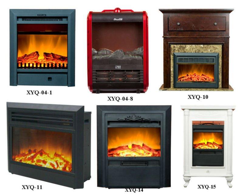 Mini Indoor Electric Fireplace Heater Buy Mini Indoor