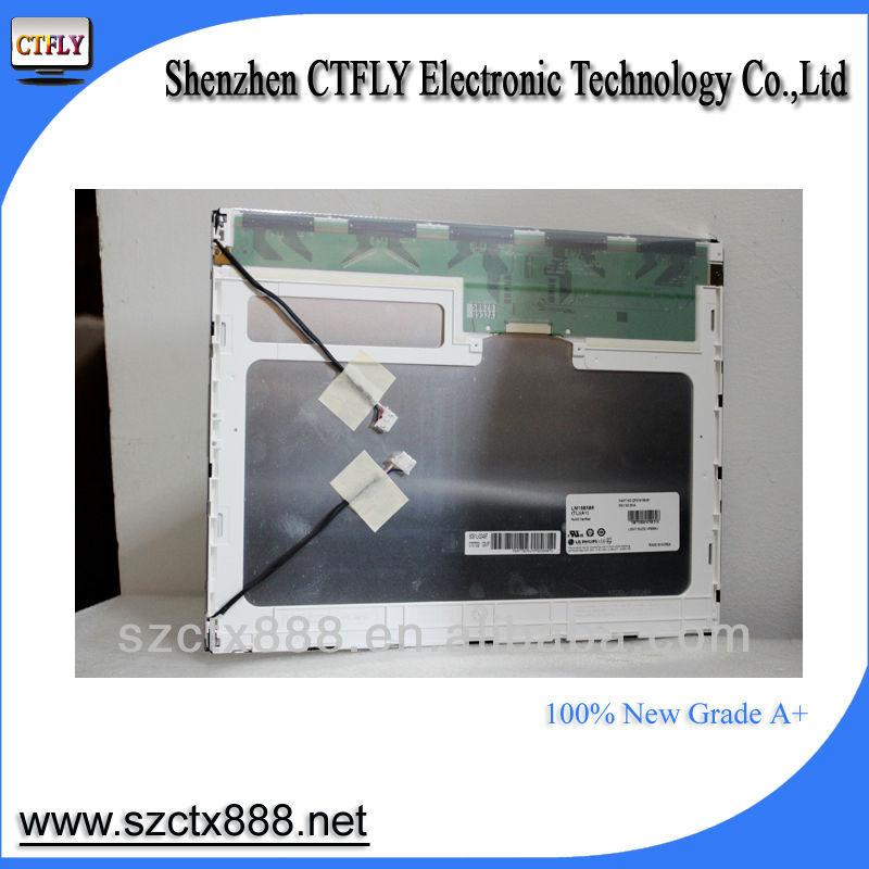 Nuevo Original LQ150X1LGN2A panel LCD con garantía de 60 días enviar DHL//FedEx
