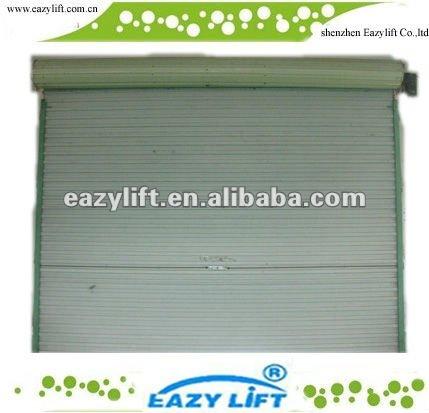 Australian Easy Lift Automatic Garage Rolling Door Motor
