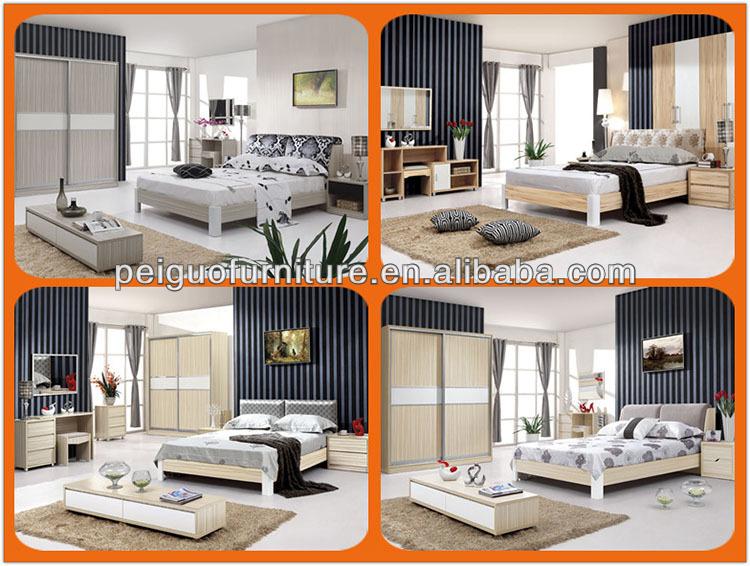 Bedroom Furniture Dubai bedroom furniture dubai,bedroom furniture dubai uae,bedroom