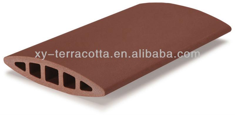 1800mm Terracotta Louver Buy Terracotta Louver Interior Wall Terracotta Louver External