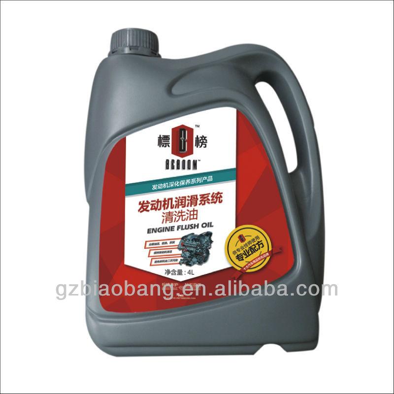 4l Auto Engine Flush Cleaner Buy Engine Flush Cleaner