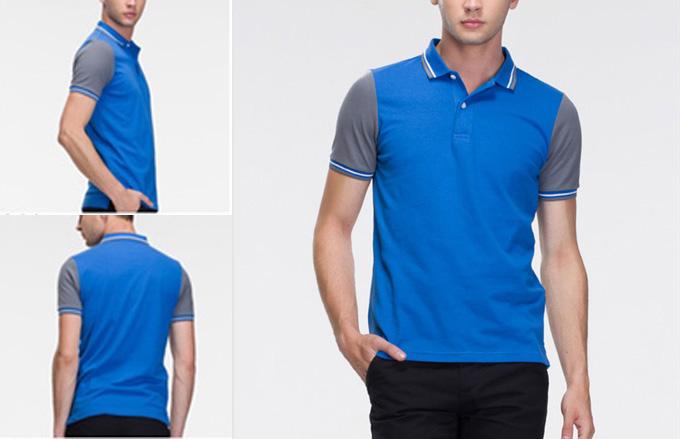 Bulk color combination new design mens polo shirt buy for Polo shirt color combination