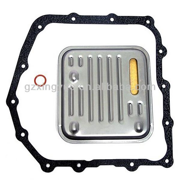 2000 Chrysler Cirrus Transmission: 4864505ab 4431722 4504048 Auto Transmission Filter For