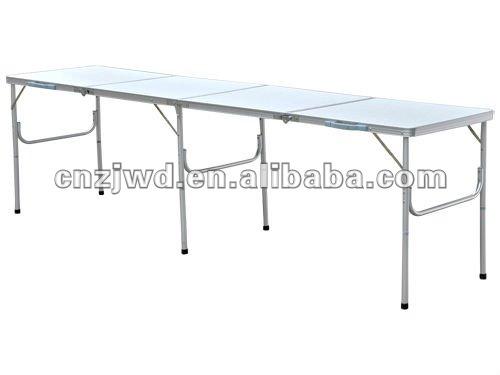 Tavoli ikea pieghevoli top tavoli in legno ikea tavolo - Tavolo di plastica ikea ...