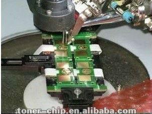 Samsung laser printer ml 2526