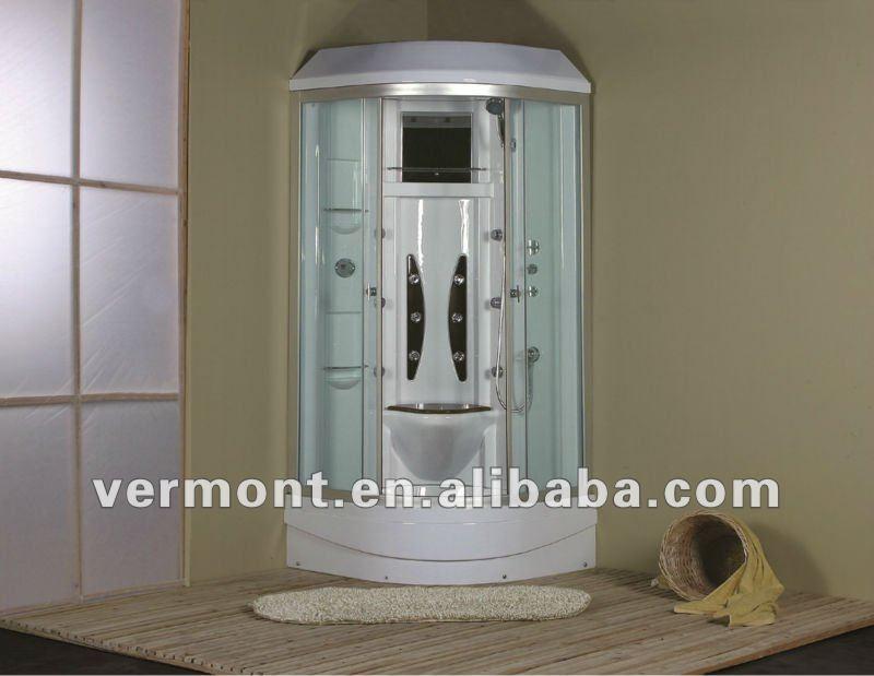 Waterkoelers op leidingwater cocojori bvba water kamer model