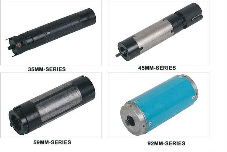Somfy Tubular Motor Buy Somfy Tubular Motor Tubular