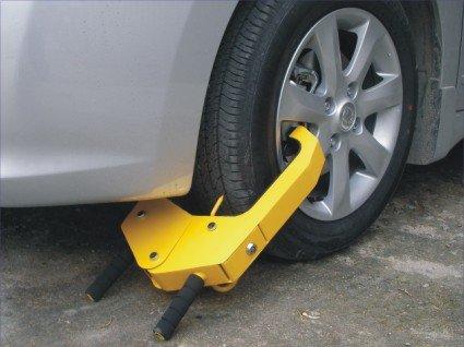 Antitheft Yellow Carbon Steel Car Wheel Lock Key Nuts  Buy Wheel