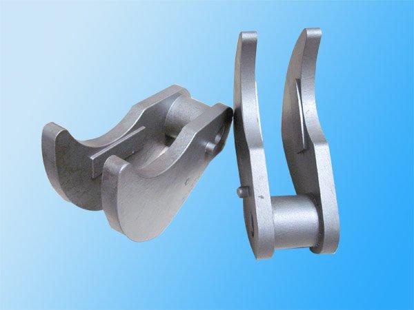 Safety clamp screw stem buy collar