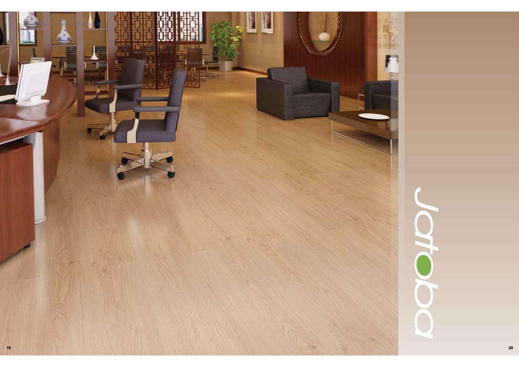 Textura de madera baldosas de cer mica piso de madera mira - Tipos de baldosa ...