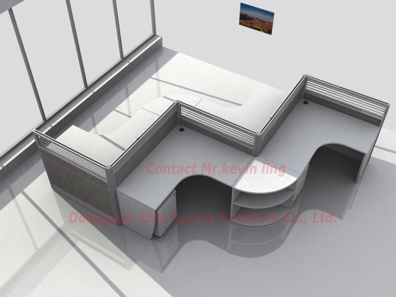 Verwijderbare kantoor partitie muren m45 buy product on - Verwijderbare partitie ...
