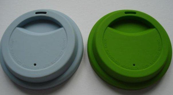 Nouveaux produits pour 2013 vente chaude silicone coupe du - Avec quel produit enlever du silicone ...