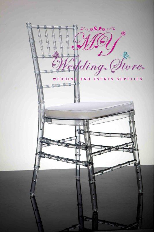 Hot Sale Wholesale Price Wedding Dining Chairs/chiavari Chair ...