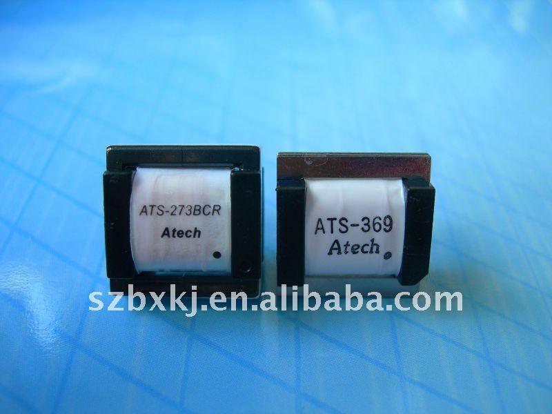 Ats-369 Telecom Transformers