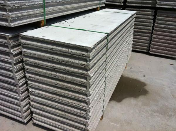 Cellular Lightweight Concrete Roofing Panel : Precast lightweight durable eps concrete roof ceiling