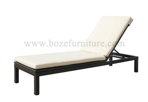 Ligstoel Voor Tuin : Outdoor aluminium metalen ligstoel tuin ligstoelen buy metalen