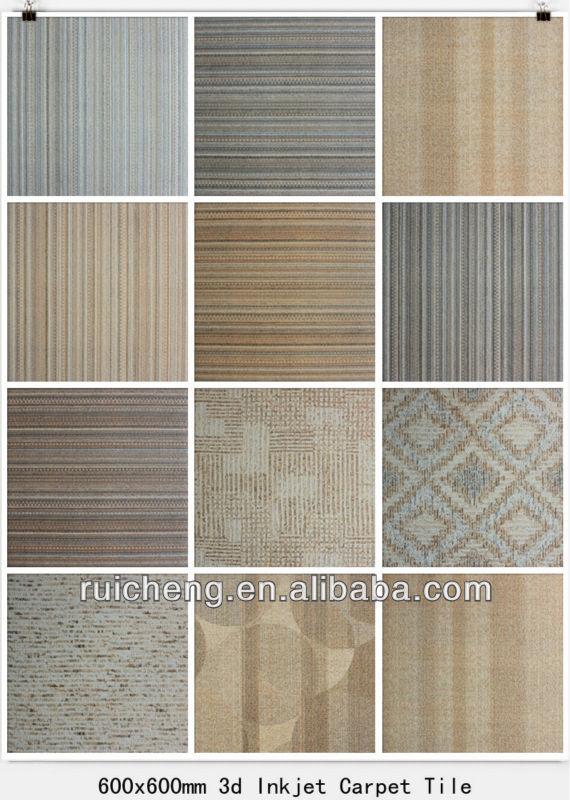 Wonderful Tiles For Sale Photos - The Best Bathroom Ideas - lapoup.com