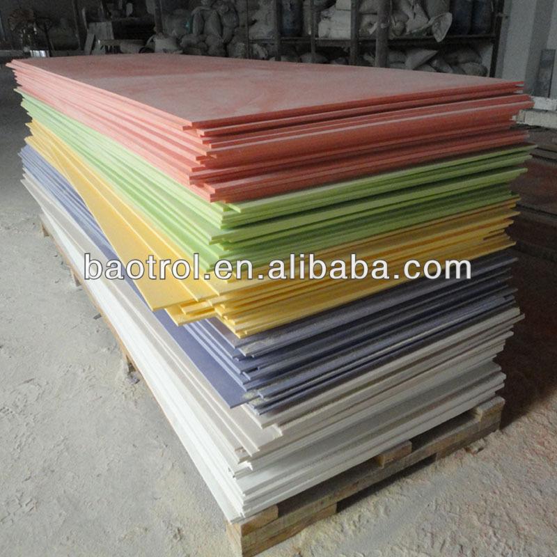 Staron Samsung Solid Surface Sheet Standard Size 3660 760